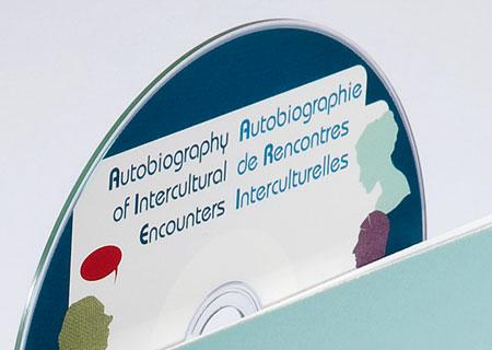Rencontres interculturelles